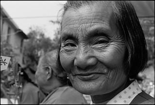 2009.10.30[14] Zhejiang WuHang town Lunar September13 Changchun Temple landlord festival 浙江五杭镇九月十三长春庙节 -89