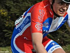 DSCN3366 (Ronan Caroff) Tags: cycling cyclisme ciclismo cyclist cyclists cycliste velo bike course race amateur amateurs noyal noyalchatillon noyalchatillonsurseiche orgères laillé bobet louisonbobet souvenirlouisonbobet elitenationale sport sports men man france bretagne breizh brittany illeetvilaine 35