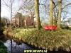 "2018-04-16    Pieterburen   Groningen 34 km  (8) • <a style=""font-size:0.8em;"" href=""http://www.flickr.com/photos/118469228@N03/41546117302/"" target=""_blank"">View on Flickr</a>"