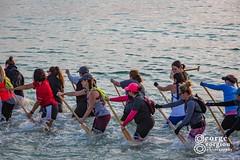Japan_20180314_2060-GG WM (gg2cool) Tags: japan okinawa gg2cool georgiou dragon boat training sunset food paddle rowing beach