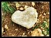 Stein (na schau) Tags: einsonce stein herz liebe onceweek