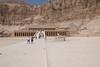 _EGY5792-128 (Marco Antonio Solano) Tags: luxor egypt egy