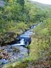 UKK-vaellus 2007 (piposilmilla) Tags: ukk vaellus
