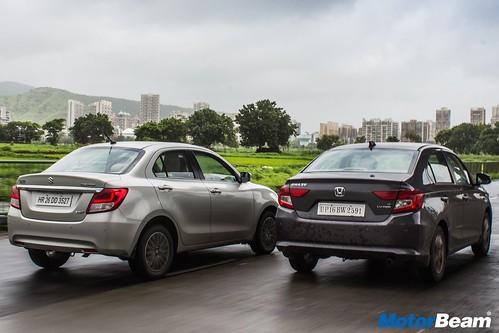 Honda-Amaze-vs-Maruti-Dzire-02