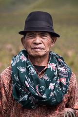 Portrait, Bromo, Indonesia (pas le matin) Tags: portrait hat chapeau travel man homme voyage world indonésie indonesia asie asia southeastasia bromo canon 7d canon7d canoneos7d eos7d