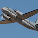 French Navy Breguet ATL2 Atlantique 2 15