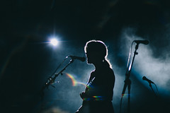Feist (lllvi) Tags: feist lesliefeist concertphotography livemusic gigphotography