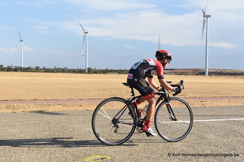 Antwerp Cycling Tour TT (111)