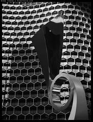 _PF03987 copy (mingthein) Tags: thein onn ming photohorologer mingtheincom availablelight bw blackandwhite monochrome olympus pen f penf micro four thirds m43 microfourthirds micro43 panasonic lumix g 12323556 35100456 duo singapore architecture abstract geometry shadows