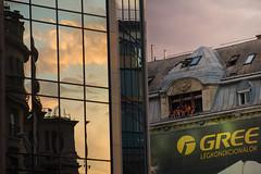 IMGP1429 (jezzimi) Tags: budapest hungary city este hi hefflerimrerichárd street utca