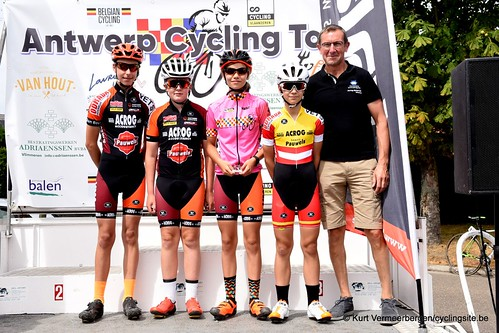 Antwep Cycling Tour (112)