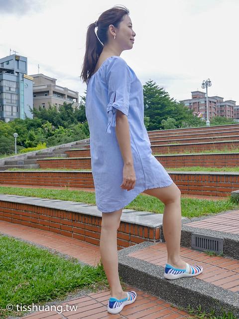 ILR鞋子-1300602