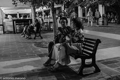 #6 ABANO TERME   12-7-2018 (Antonio Marano) Tags: love tagsforlikes instagood me smile follow cute tbt followme girl beautiful happy food swag amazing fashion fun summer bestoftheday trieste landscape sales sunset blackwhite marantoni2004 abanoterme