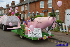 "Maldon Carnival Procession 2018 • <a style=""font-size:0.8em;"" href=""http://www.flickr.com/photos/89121581@N05/42104788110/"" target=""_blank"">View on Flickr</a>"
