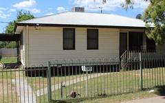 164 Robert Street, Tamworth NSW