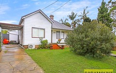 98 Caledonian Street, Bexley NSW