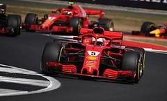 GP GERMANIA - ANTEPRIMA: la Ferrari parte con i favori del pronostico ma... (formula1it) Tags: f1 formula1 gp germania anteprima la ferrari parte con favori del pronostico ma