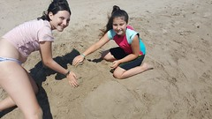 Campamento de verano náutico (hotelplayaoliva) Tags: playa sol campamento campamentos valencia oliva surf