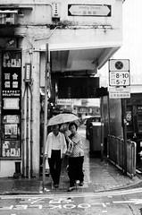 20180718 - Leica MP (Kodak Tri-X 400 @800) + Leitz Summicron 50mm f2 collapsible - 19 (franco-li) Tags: leitz leica mp leicamp kodak trix kodaktrix400 trix400 summicron summicron50 50cron 50mm collapsible street streetsnap candid candidphotography bw blackwhite mono monochrome film asia hk hongkong