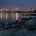 Beachcomber City