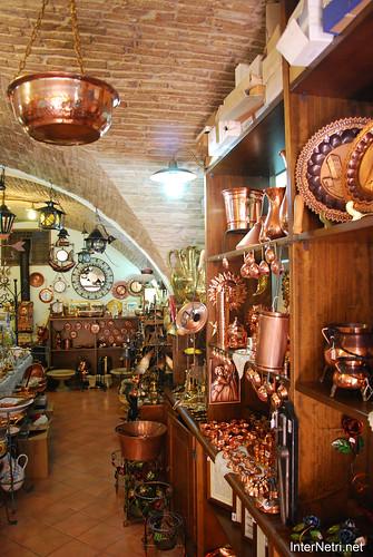 Ассізі, Перуджа, Умбрія, Італія  InterNetri.net Italy 27