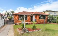 26 Compton Street, Rutherford NSW
