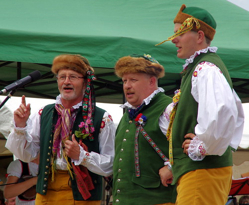 21.7.18 Jindrichuv Hradec 4 Folklore Festival in the Garden 024