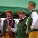 21.7.18 Jindrichuv Hradec 4 Folklore Festival in the Garden 024
