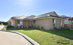 4 Northcote Street, Aberdare NSW