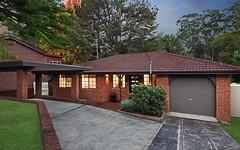 42 Stachon Street, North Gosford NSW
