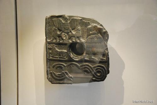 Стародавній Схід - Лувр, Париж InterNetri.Net 1290