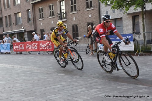 Na-tourcriterium Putte (381)