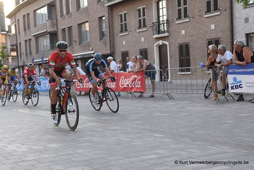 Na-tourcriterium Putte (374)