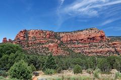 Around Sedona Arizona-06 (johnaalex) Tags: d850 arizona usa america nikkorafs2470f28ged sedona