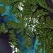 Prince of Wales Island and Phytoplankton