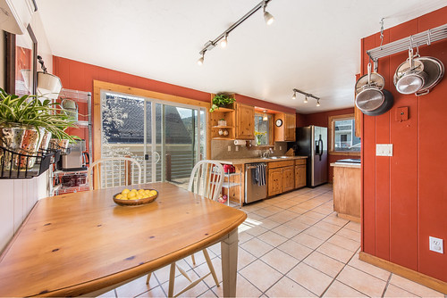 Photo-415-Kitchen-923