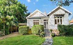 21 Waimea Road, Lindfield NSW