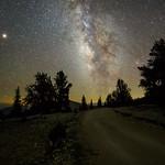 Milky Way Saturday Night thumbnail