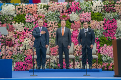 """Posesión Presidente de Colombia • <a style=""""font-size:0.8em;"""" href=""""http://www.flickr.com/photos/39526151@N07/43011377645/"""" target=""""_blank"""">View on Flickr</a>"""