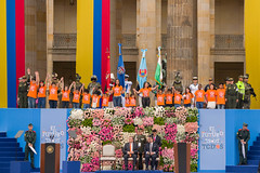 """Posesión Presidente de Colombia • <a style=""""font-size:0.8em;"""" href=""""http://www.flickr.com/photos/39526151@N07/43011387405/"""" target=""""_blank"""">View on Flickr</a>"""