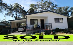 7/94 Island Point Road, St Georges Basin NSW