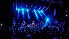 The Breeders @ Manchester Ritz 13.07.18 (eskayfoto) Tags: panasonic lumix lx3 gig music concert live band stage tour manchester lightroom manchesterritz ritz theritz breeders thebreeders p1650077editlr p1650077