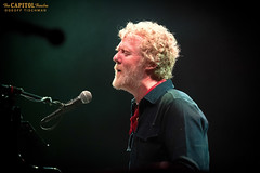 072718_GlenHansard_06w (capitoltheatre) Tags: capitoltheatre glenhansard housephotographer thecap thecapitoltheatre portchester portchesterny livemusic acoustic ireland dublin