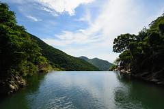 DSC_1896 (sch0705) Tags: hk hiking shuilochostream lantau stream