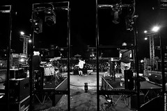peyote-39 (Città di Alassio) Tags: dallapartedellamusica parcosanrocco musica concerto willie peyote orage