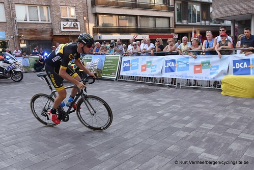 Na-tourcriterium Putte (270)