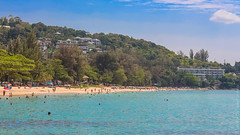 пляж-сурин-surin-beach-phuket-canon-8864