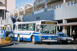 MITSUBISHI FUSO U-MP618M_Kitakyushu22Ka2534_2