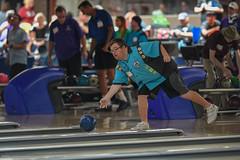 20180804-OC-Bowling-Regional-JDS_1031 (Special Olympics Southern California) Tags: bowling inlandempireregion orangecounty regionalgames sosc sandiegoregion santabarbaracounty specialolympicssoutherncalifornia venutracountyregion