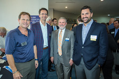 NAIOP Luncheon-9812